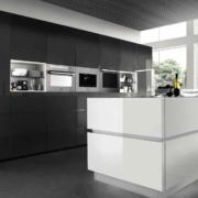 3 Trucos para innovar en tu cocina