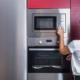 5 electrodomésticos que deben estar en tu cocina