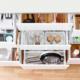 Cómo elegir los muebles de cocina perfectos 2