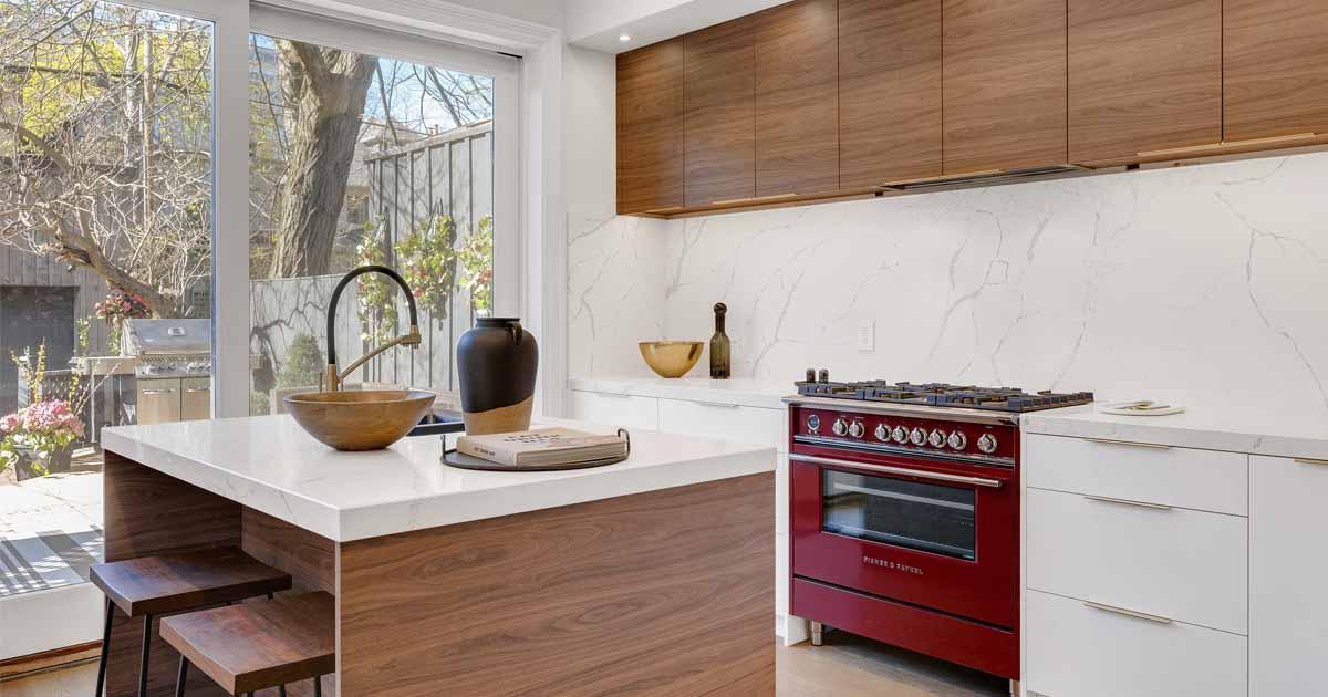 colores para tu cocina