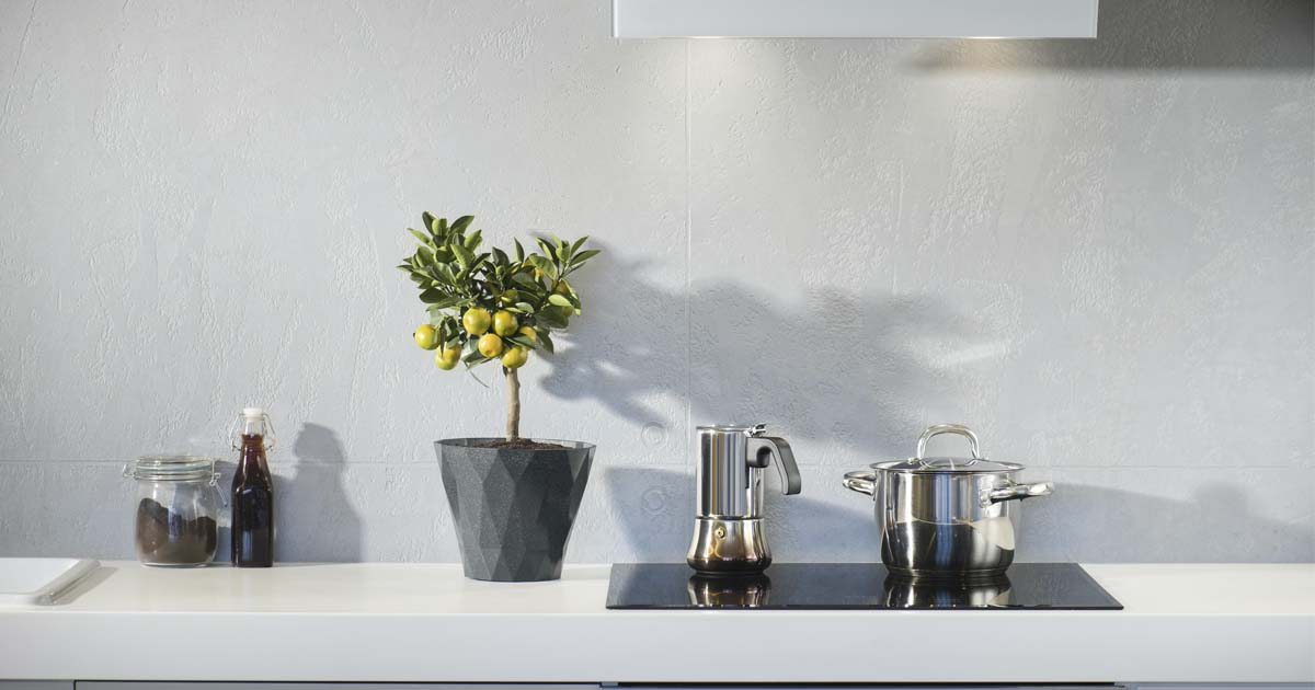 cocinas sostenibles