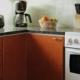 esquinas de tu cocina