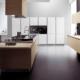 Cocinas de diseño: una cuestión más allá de la estética