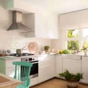 Distribución para tu cocina | COCINAS SEVILLA