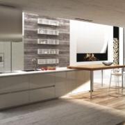 Consejos para decorar tu cocina en primavera 2