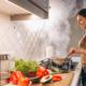 Disfruta de tu cocina en verano