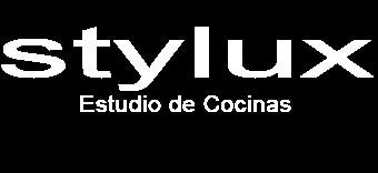 logo-cocinas-stylux