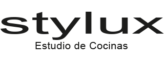 Stylux Cocinas