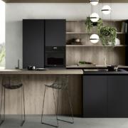 Tendencias en decoración de cocinas para 2018 3