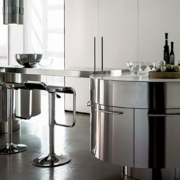 office en tu cocina