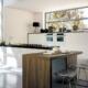 muebles de cocina sevilla