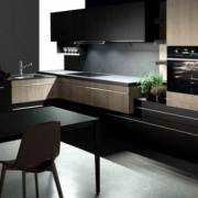 Consejos para decorar tu cocina en primavera 1