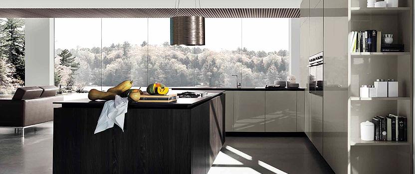 colores de decoración de cocinas