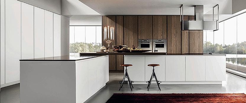 4 claves para elegir cocina | Stylux cocinas