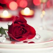 San Valentín | El menú perfecto para sorprender a tu pareja 2